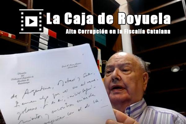 Alberto Royuela