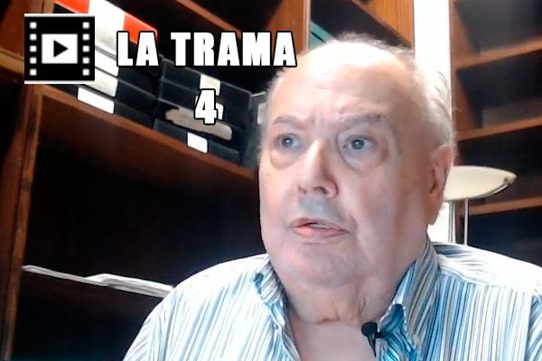 ASÍ MATARON AL PADRE DE LA PRESIDENTA DEL TSJC